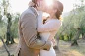 Hochzeit in der Toskana mit Carmen and Ingo Photography