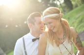 Hippie Love Shooting mit Tali Hochzeitsfotografie