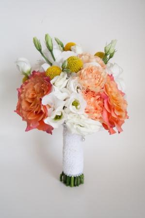 humming-flowersensation17