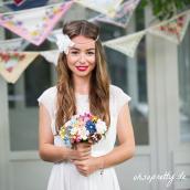 Bride`s Guide: Ohsopretty
