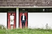 Hochzeit am See mit Lenka Schlawinsky Photography