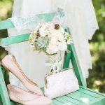Hochzeit_Klier-0065