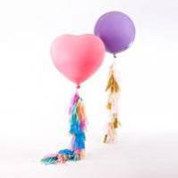 Luftballons-mit-Quasten