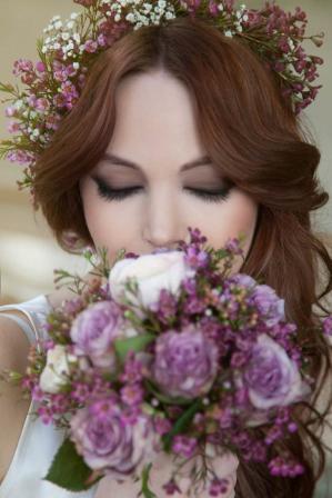 Labude Vintage Wedding 4. Photo Lenka Schlawinsky