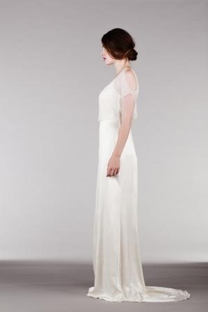 Saja Bridal Couture 1 Fotografie Kevin Kunstadt