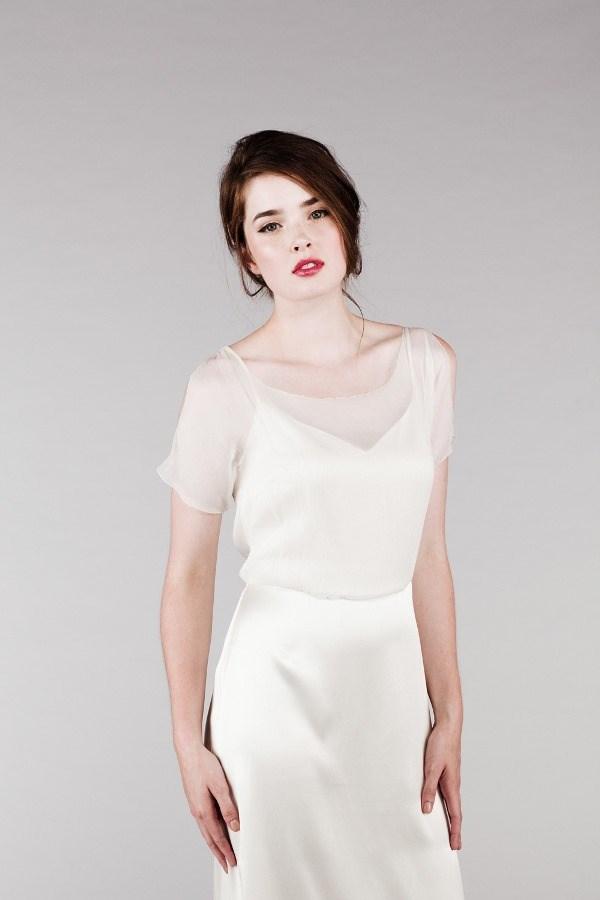Saja Bridal Couture 3 Fotografie Kevin Kunstadt