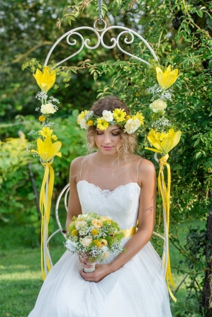 Yellow Styled Shoot_Marie Bleyer Fotografie (190)
