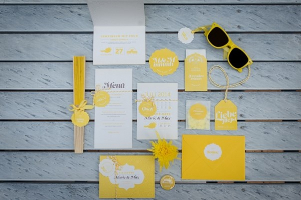 Yellow Styled Shoot_Marie Bleyer Fotografie (25)