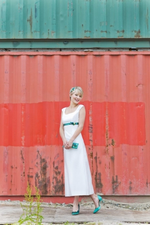 noni_2015_6_Le Hai Linh Photography