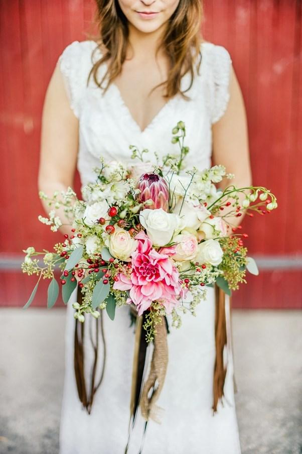Country Wedding Shoot. Fotografie Die Hochzeitsfotografen (30)
