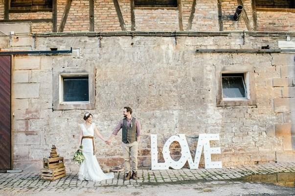 Country Wedding Shoot. Fotografie Die Hochzeitsfotografen (48)