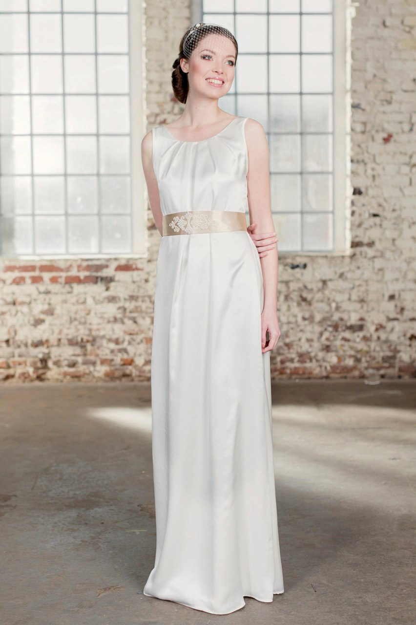 Labude Braut Couture Kollektion 2015_Fotografie Hanna Witte (4)