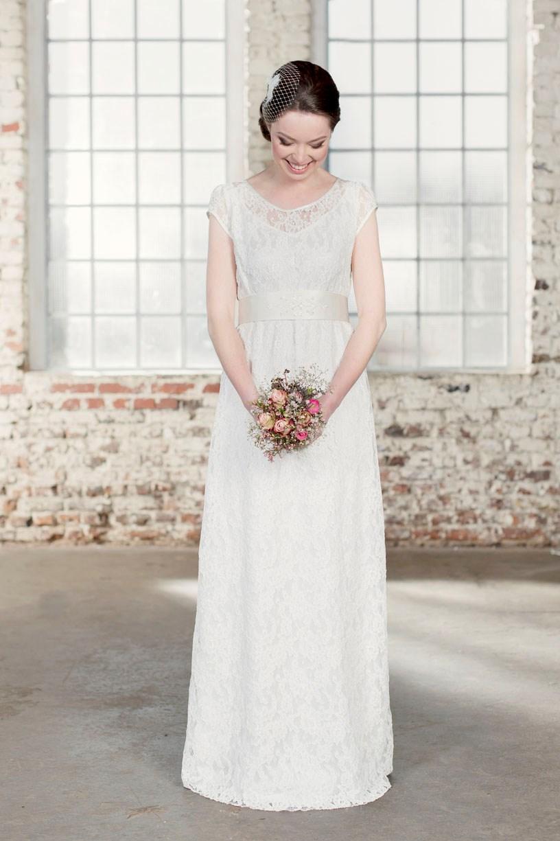 Labude Braut Couture Kollektion 2015_Fotografie Hanna Witte (7)