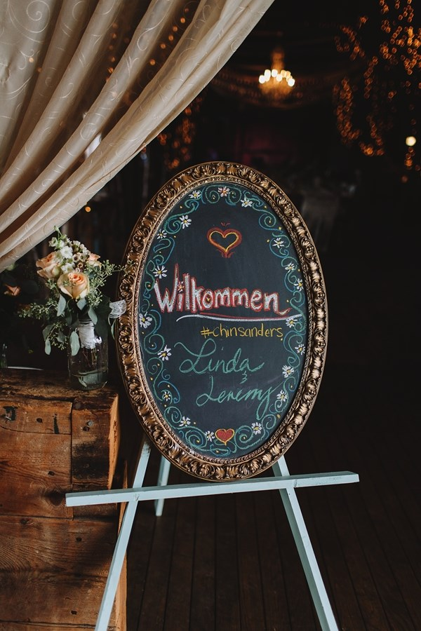 Oktoberfest_Wedding_Photography With Love & Embers (6)