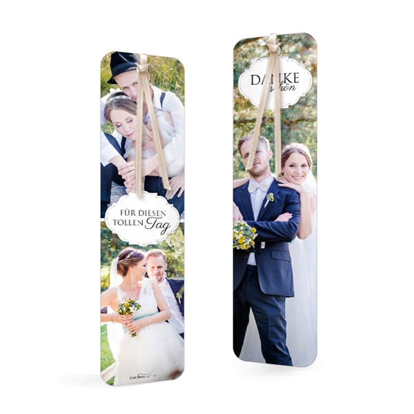 wedding stationary by cariñokarten. Read more - http://www.hummingheartstrings.de/?p=12845