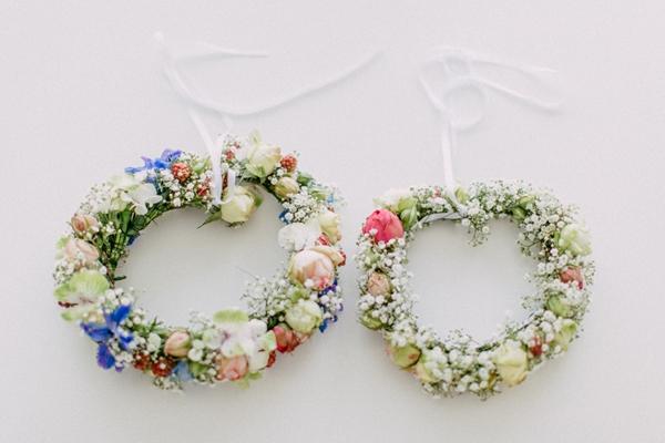 Fun Wedding by Shopandmarry & OctaviaplusKlaus Wedding Photography. Read more - http://www.hummingheartstrings.de/?p=13117
