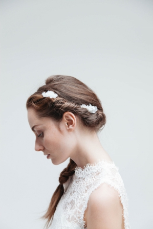 Blackbirdspearl Bridal Accessories_Photography Anders Talleraas (109)