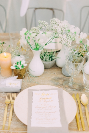 Federleicht Styled Shoot von noni & Sagt Ja & Le Hai Linh Photography. Via Wedding Blog Humming Heartstrings (50)