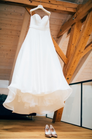 rustic country wedding_Photography Katerina Kepka_Die siebte Wolke. Via Humming Heartstrings (152)