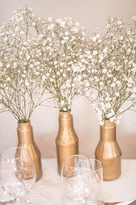 cute DIY wedding by Alina Schessler Fotografie as seen on Wedding Blog Humming Heartstrings_37