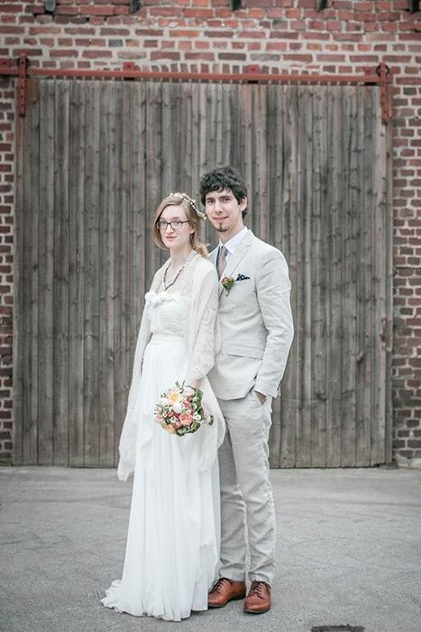 cute DIY wedding by Alina Schessler Fotografie as seen on Wedding Blog Humming Heartstrings_46