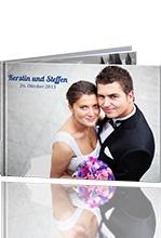 03hochzeitsbuch