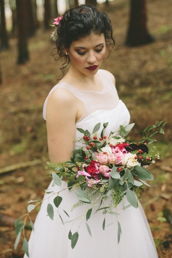 Autumn Bride_Photography Patricia Schumann via Wedding Blog Humming Heartstrings (4)