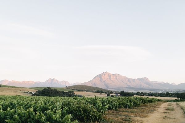 South Africa Elopement by Marina Scholze Photography as seen on Wedding Blog Humming Heartstrings (1)