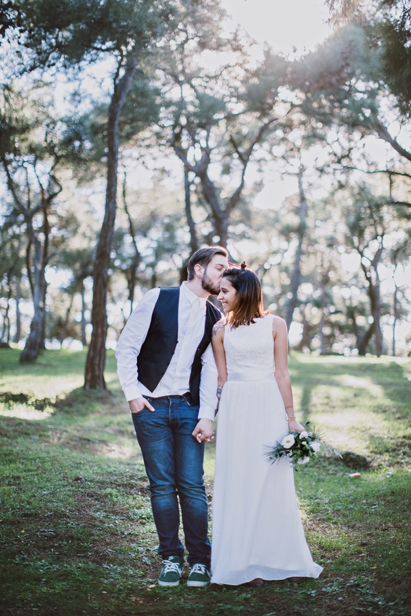Anniversary Loveshoot in Istanbul by Nice4YourEyes Fotografie as seen on Wedding Blog Humming Heartstrings (16)