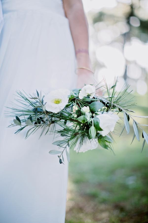 Anniversary Loveshoot in Istanbul by Nice4YourEyes Fotografie as seen on Wedding Blog Humming Heartstrings (18)