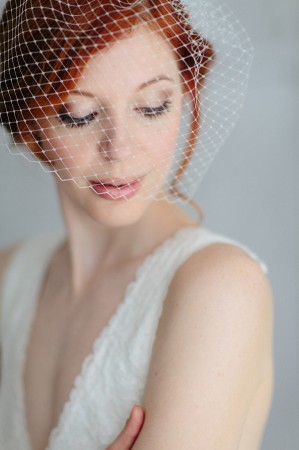 Bridal Accessoires by BelleJulie_Collection 2016_Photography by Birgit Hart as seen on Wedding Blog Humming Heartstrings (6)