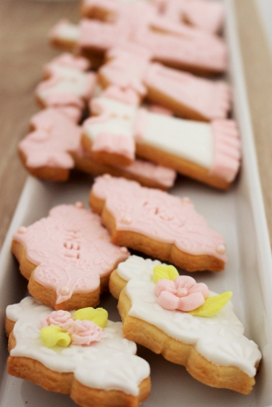 Wedding favors by Cook and Cookies_Photography Heike Moellers as seen on Wedding Blog Humming Heartstrings (68)