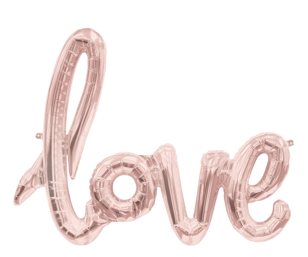 Sweet wedding decor ideas by Blueboxtree as seen on Wedding Blog Humming Heartstrings (15)