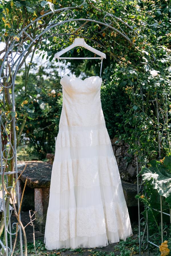 Fun Summer Wedding_Photography by Julia Hofmann Fotografie as seen on Wedding Blog Humming Heartstrings (113)