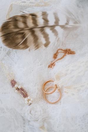 Fun Summer Wedding_Photography by Julia Hofmann Fotografie as seen on Wedding Blog Humming Heartstrings (115)