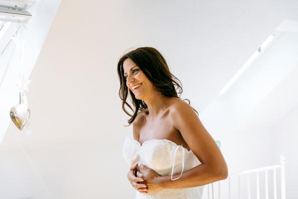 Fun Summer Wedding_Photography by Julia Hofmann Fotografie as seen on Wedding Blog Humming Heartstrings (173)