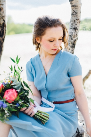 Love Shooting by Alla Kronhart Fotografie as seen on Wedding Blog Humming Heartstrings (12)