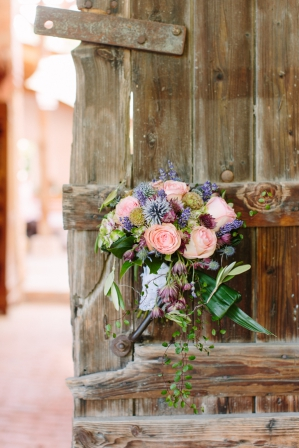 Adorable Farm Wedding by Aline Lange Fotografie as seen on Wedding Blog Humming Heartstrings (83)