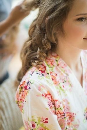 Bohemian DIY Wedding by Julia Schick Fotografie as seen on Wedding Blog Humming Heartstrings14