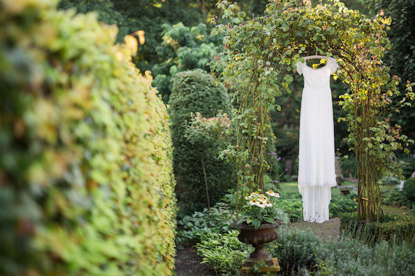 Bohemian DIY Wedding by Julia Schick Fotografie as seen on Wedding Blog Humming Heartstrings9