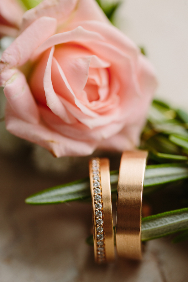 Rustic infused wedding with a hint of Tuscany by Aline Lange Fotografie as seen on Wedding Blog Humming Heartstrings131
