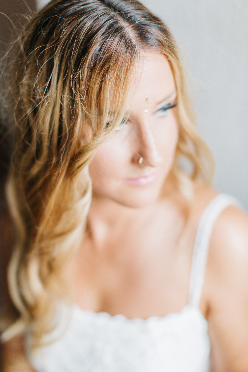 Fun infused Boho Wedding by david & kathrin photography and film as seen on Wedding Blog Humming Heartstrings 35