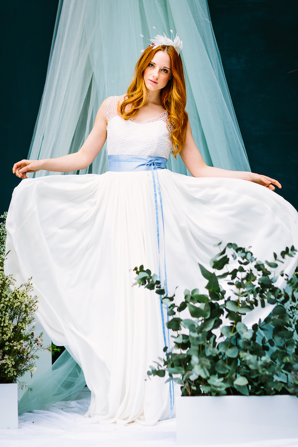 noni bridal collection federleicht 2017_Photography by Le Hai Linh Photography as seen on Wedding Blog Humming Heartstrings 1