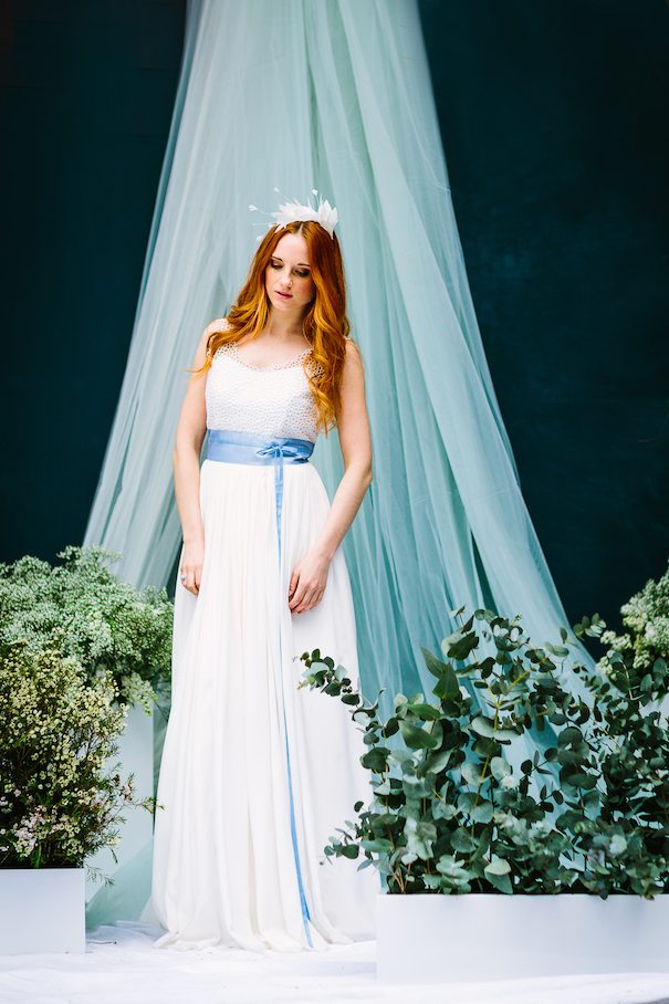 noni bridal collection federleicht 2017_Photography by Le Hai Linh Photography as seen on Wedding Blog Humming Heartstrings 2