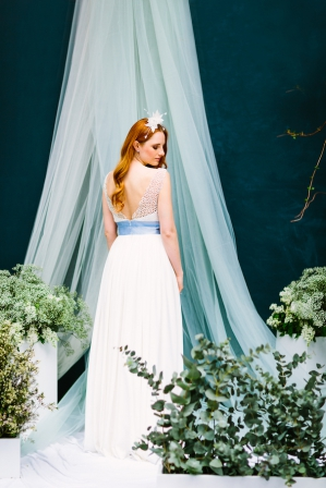 noni bridal collection federleicht 2017_Photography by Le Hai Linh Photography as seen on Wedding Blog Humming Heartstrings 5